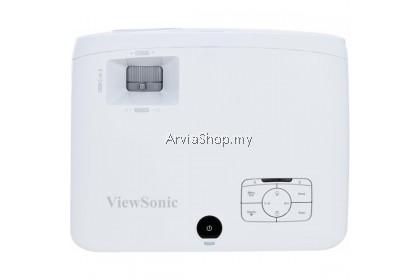 ViewSonic PX700HD DLP Home Projector 3500 Lumens Full HD 1080P
