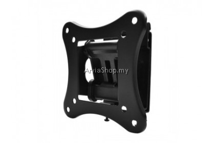 Loctek Articulating Flat  Panel TV Bracket 10 inches - 24 inches - WLB061