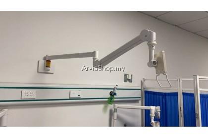 Hospital Arms Standard Series - HA-325P