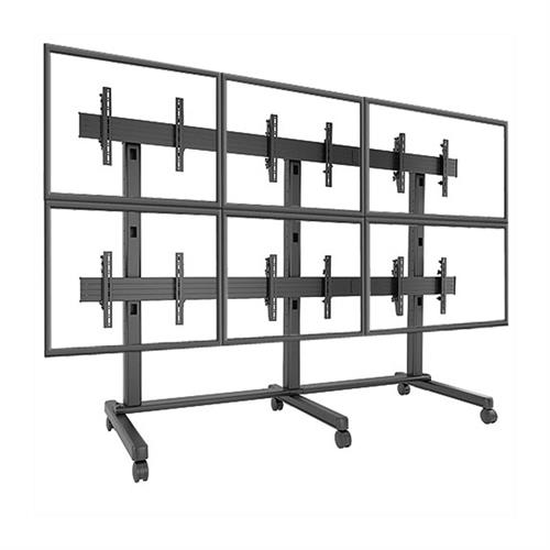 Multi Display Stand